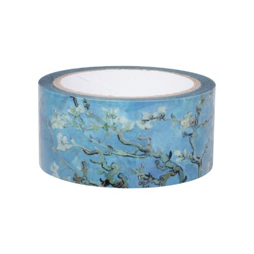 [OPP] 빈센트 반 고흐 - 꽃 피는 아몬드나무