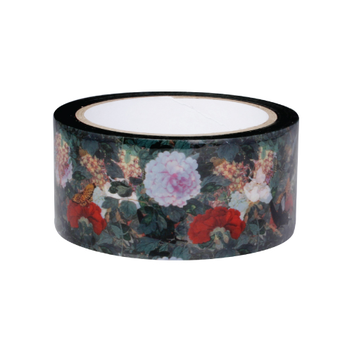 [OPP] 남계우 - 꽃과 나비